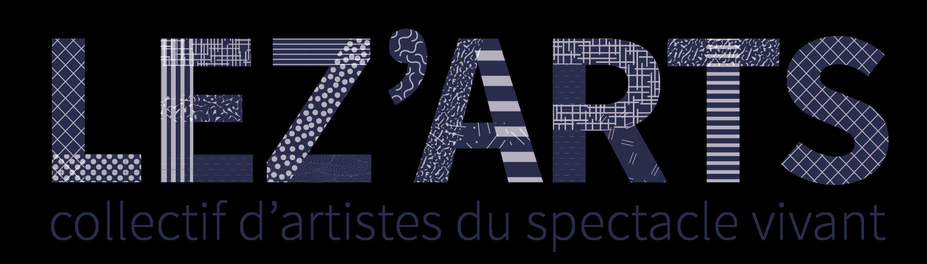 cropped-logo-bleu-fonce-01.png