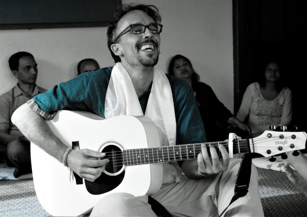 Bul'' Samuel Taussat